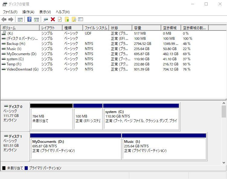 PC2SSD3.jpg