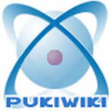 pukiwiki.jpg