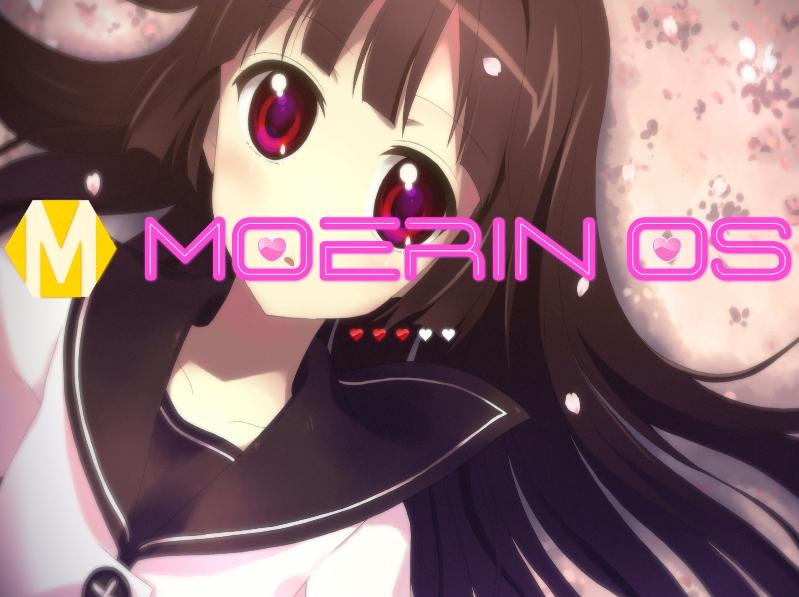 zorin9splash.jpg